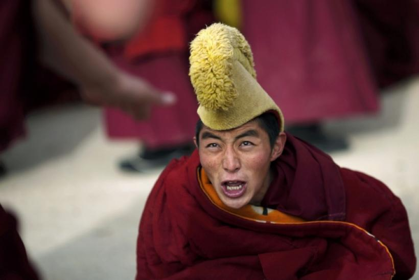 buddhist single men in new site Green singles dating site members are open-minded, liberal and conscious dating for vegans, vegetarians, environmentalists and animal rights activists.