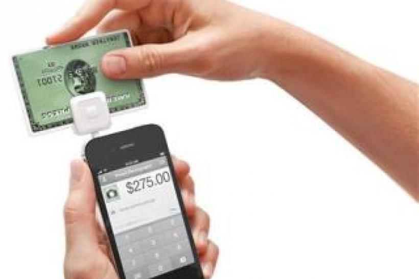 Mobile Payment Startup Square Set To Close Deal With Burberry - Report