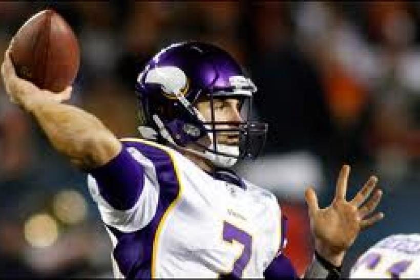 Minnesota Vikings Playoffs News: What The Vikings Need To Do To Beat The Green Bay Packers