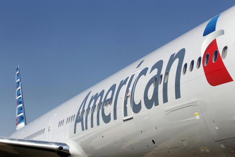 airlines conclusion American airlines essaysindividual project outline: american airlines american airlines is the biggest airline in the united states since 1991 american airlines was pioneer in many fields gaining competitive and advantage over the other airlines.