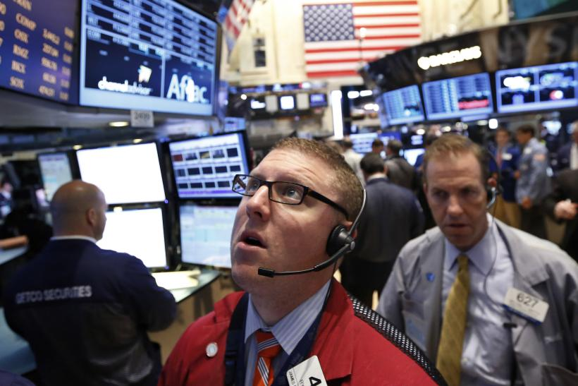 NYSE20June2013 330pm