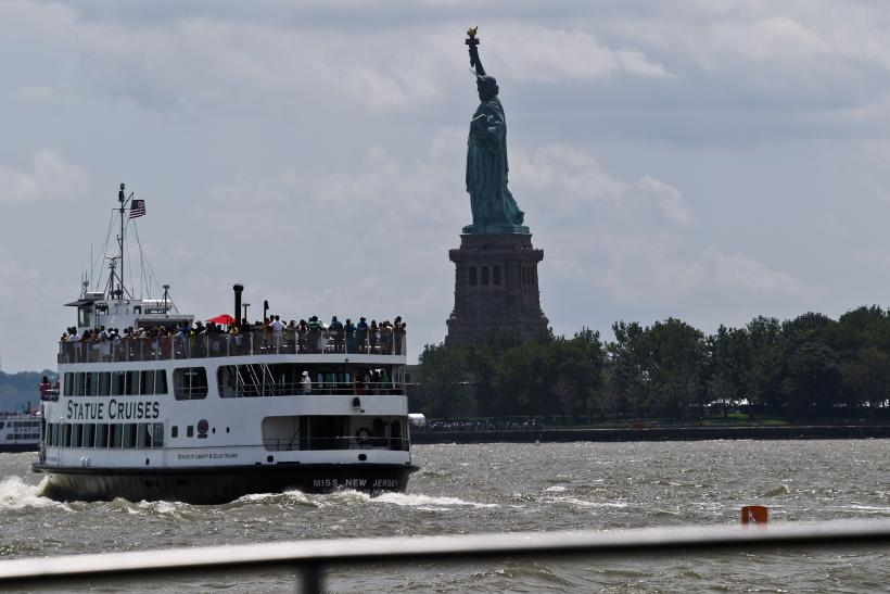StatueofLiberty_Reopens_4thJuly
