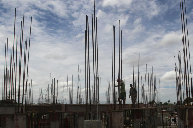 India_Construction