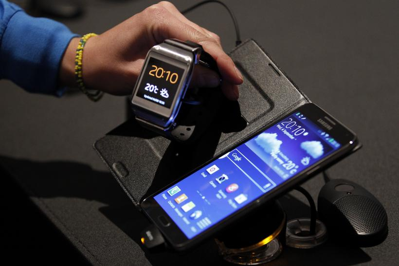 Galaxy_Note_3_Galaxy_Gear