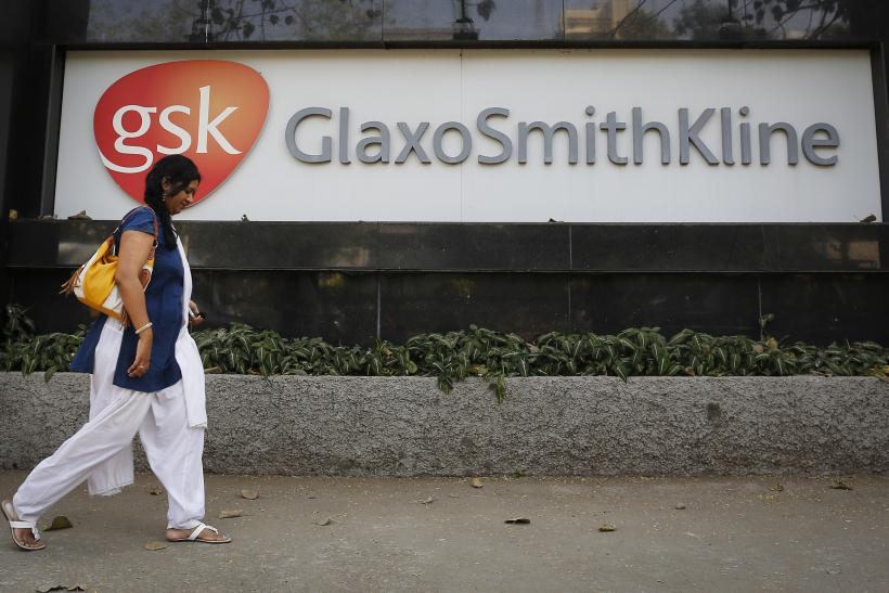 GlaxoSmithKline Pharmaceuticals Ltd