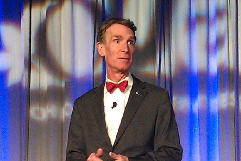 Bill_Nye_at_Ohio_State_University_in_2012