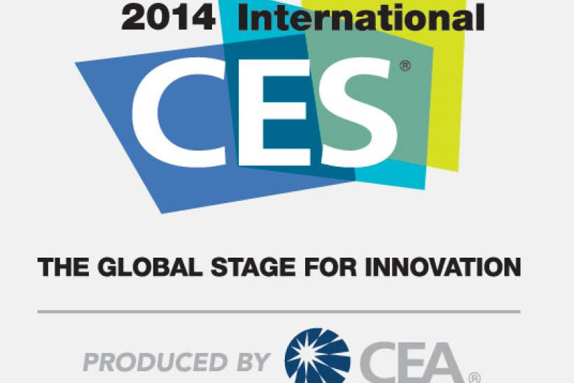 ces-logo-for-news-site