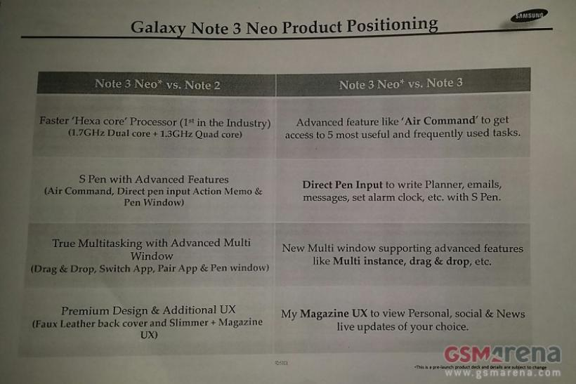 note 3 neo 2