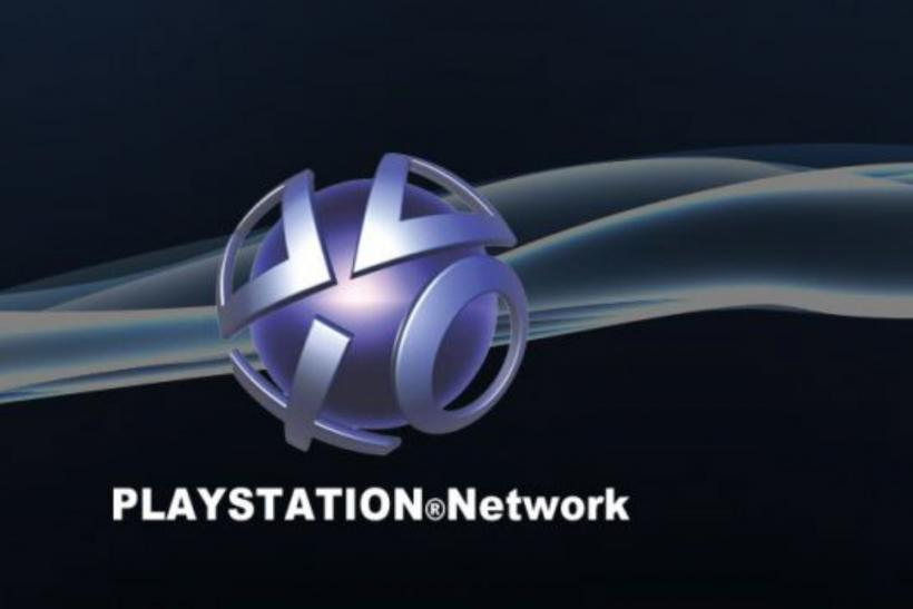 how to delete psn user ps4