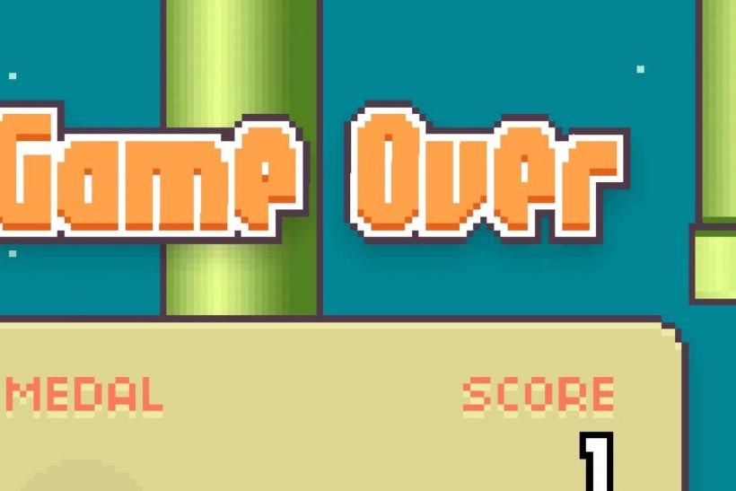 Flappy-Bird-Creator-Is-Taking-Game-App-Down-For-Good1