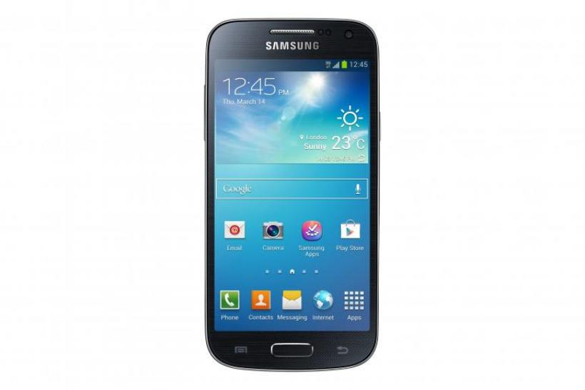 samsung-galaxy-s5mini