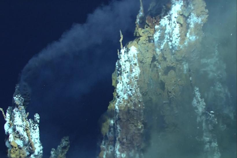 hydrothermal-vents