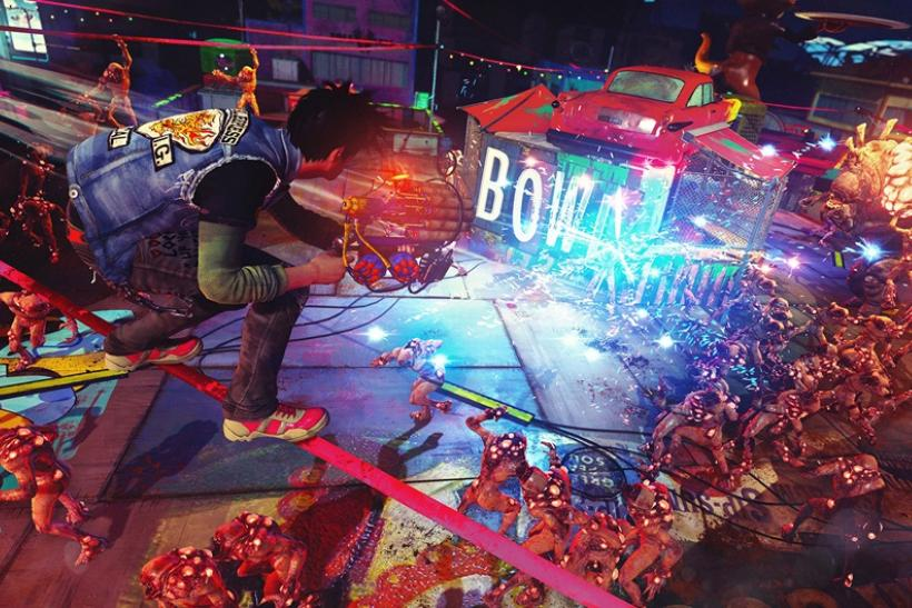 SunsetOverdrive-online-roman-candle-jpg