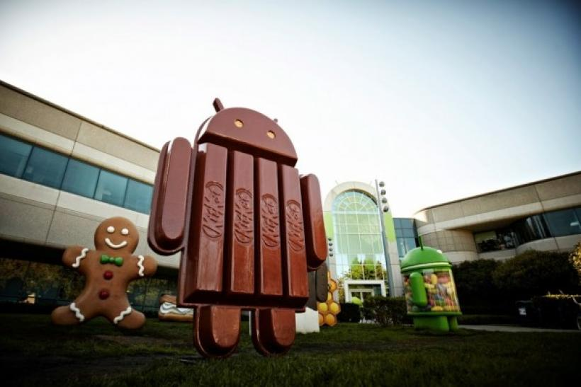 Android-e1383828406448