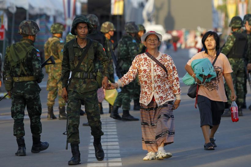 Thailand Coup_2