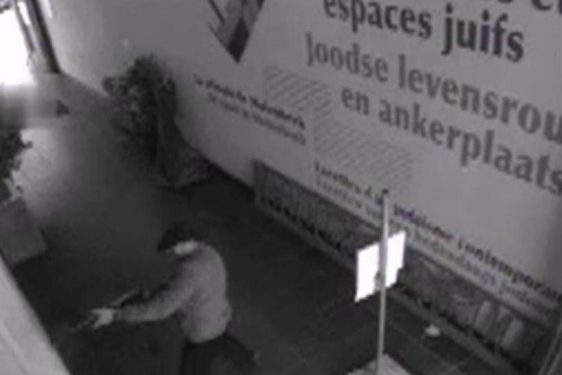 still-cctv-footage-attack