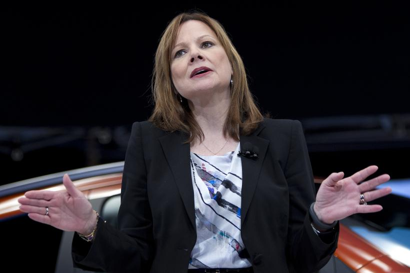 GM-CEO-MaryBarra