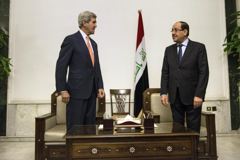 Kerry in Iraq_June23_2014