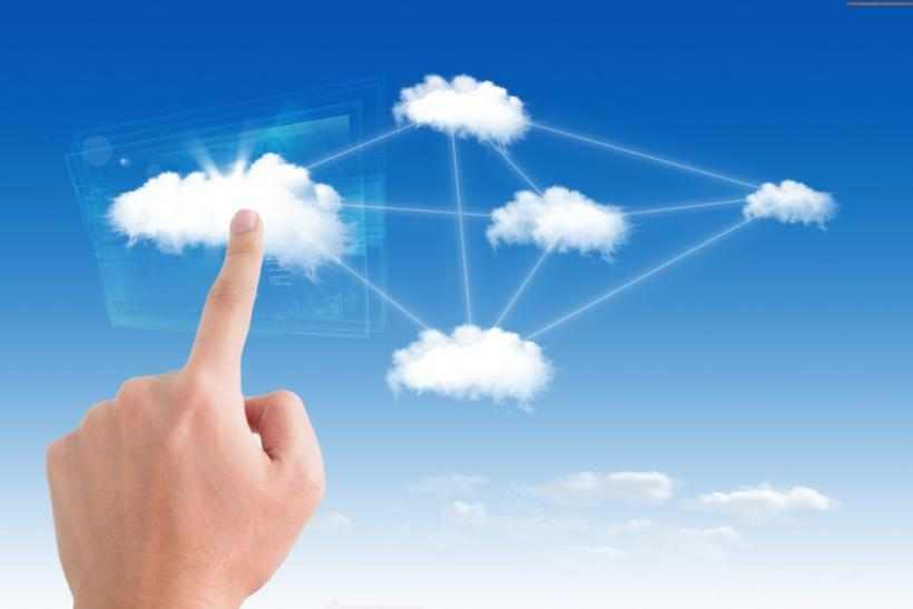 cloud-computing-shutterstock_86252119