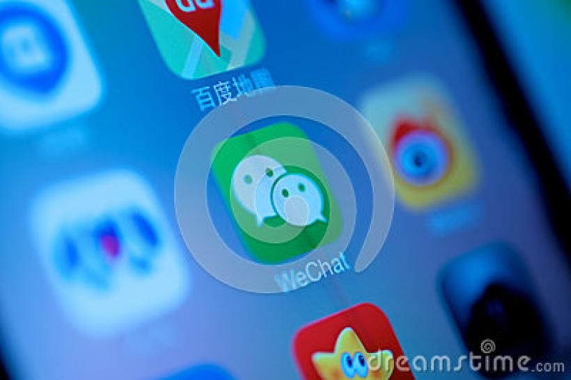 chinese-wechat-social-media-37953819