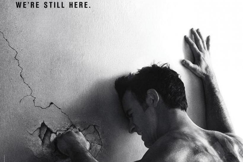 'The Leftovers' Pilot Review