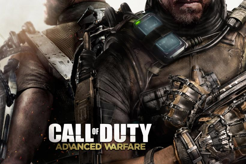 2014-Call-of-Duty-Advanced-Warfare-New-Wallpaper