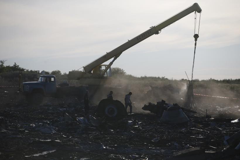 MH17_Donetsk_July20