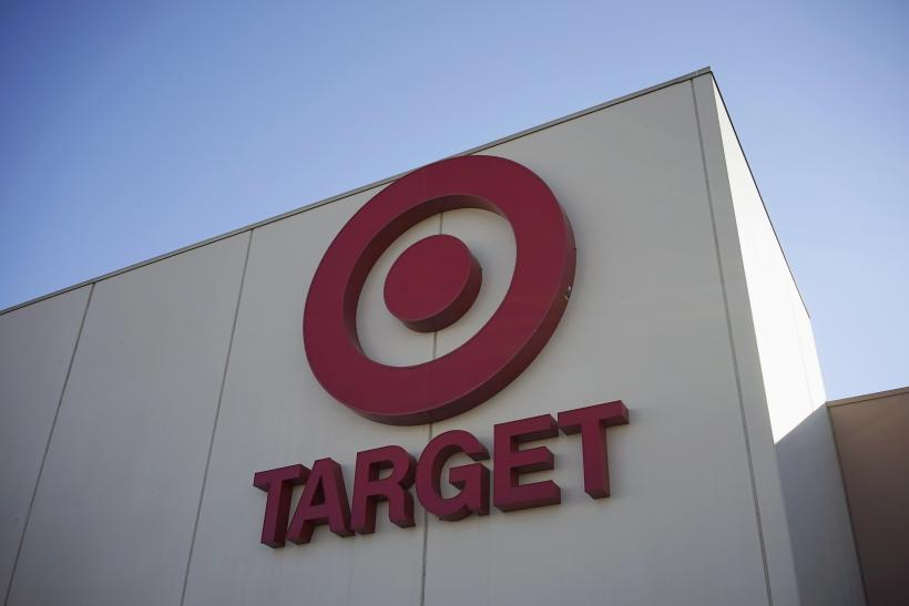 Target In A Snap