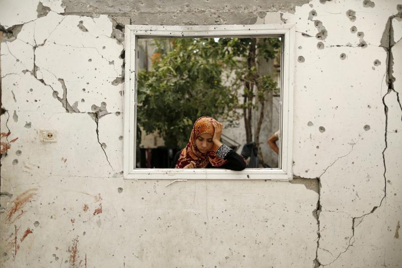 Gaza_Aug03_Window