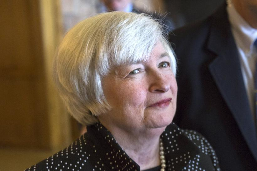 Janet L. Yellen-Jackson Hole-Aug. 21, 2014
