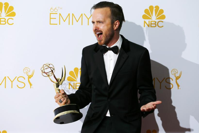 2014-08-26T040445Z_1600107296_TB3EA8Q0BIIP9_RTRMADP_3_TELEVISION-EMMYS