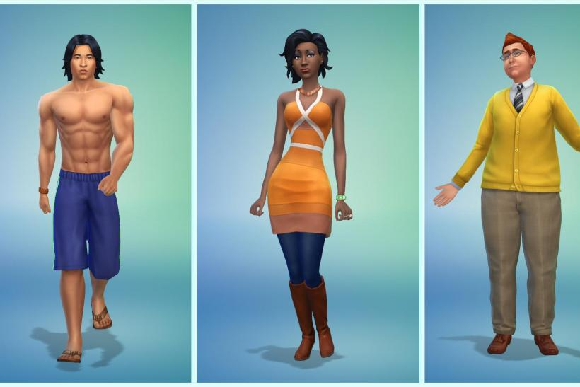 The-Sims-4-02