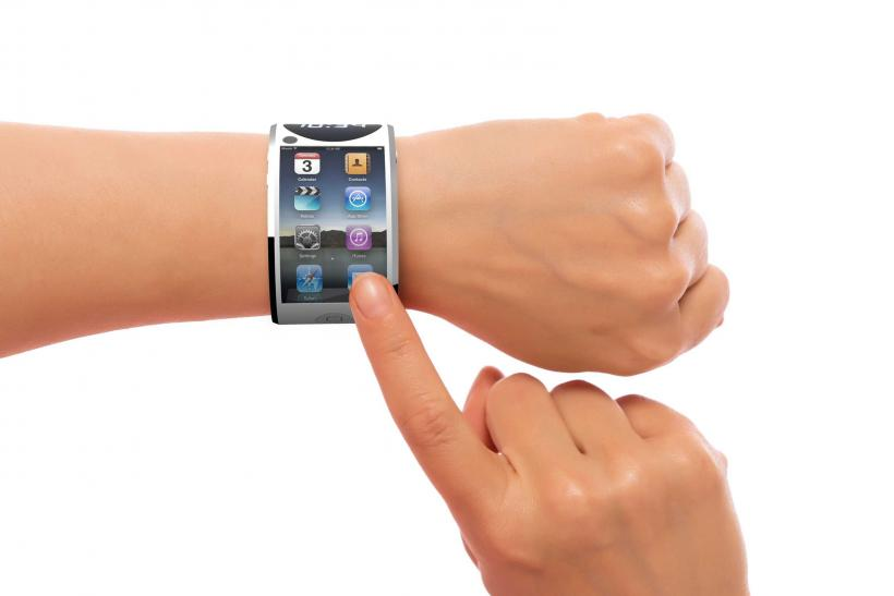 iwatch release date price leak features