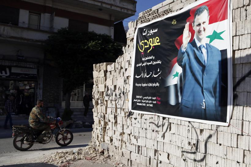 Homs_Syria_May2014