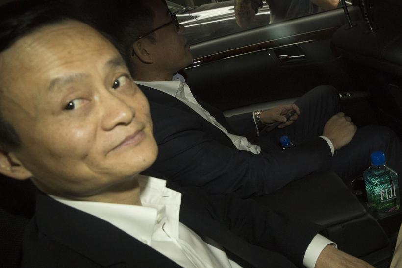 IN image jackma