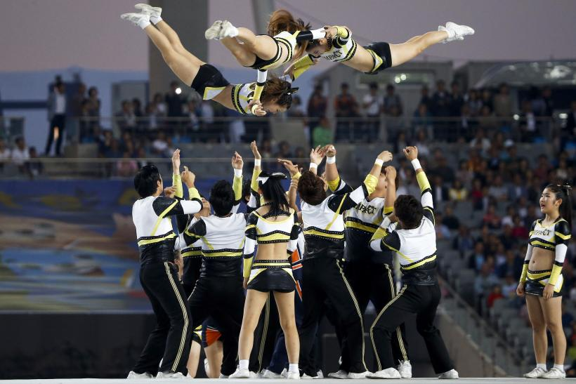 Asian Games_9