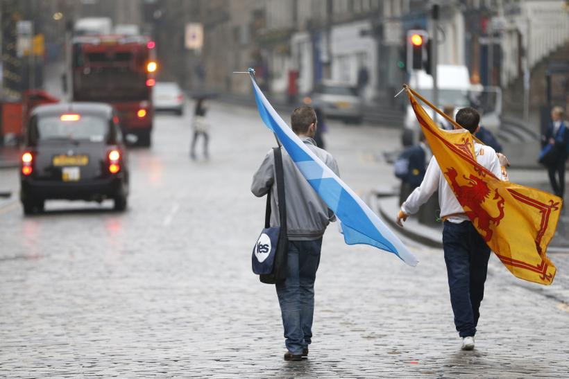 Scotland_Yes_supporters
