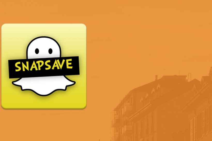 Snapchat leak hack hacked leaked snapsave snapsaved