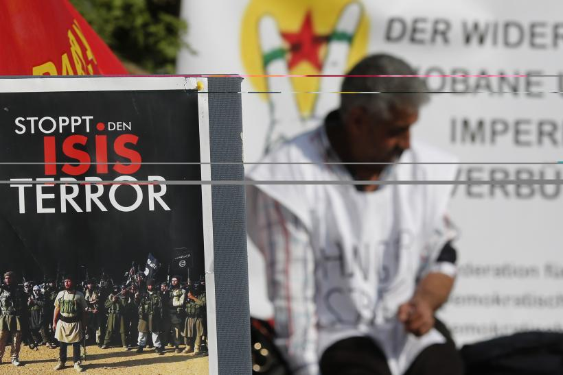 ISIS_Protests_Vienna_Oct2014