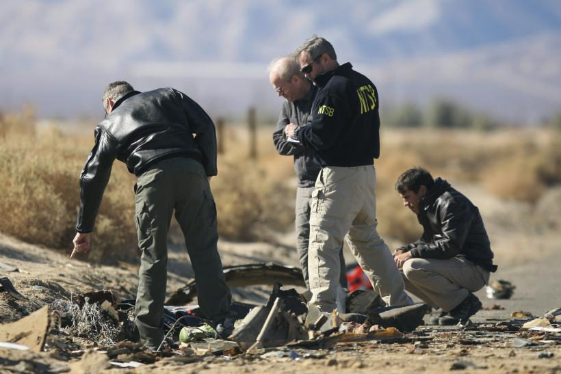VirginGalactic_crash_NTSB