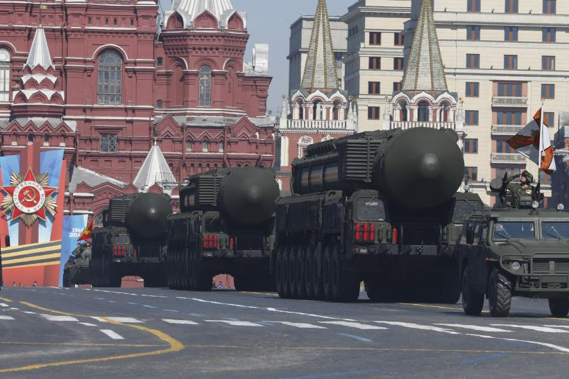 Russia_weapons