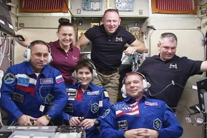 Expedition42_crew
