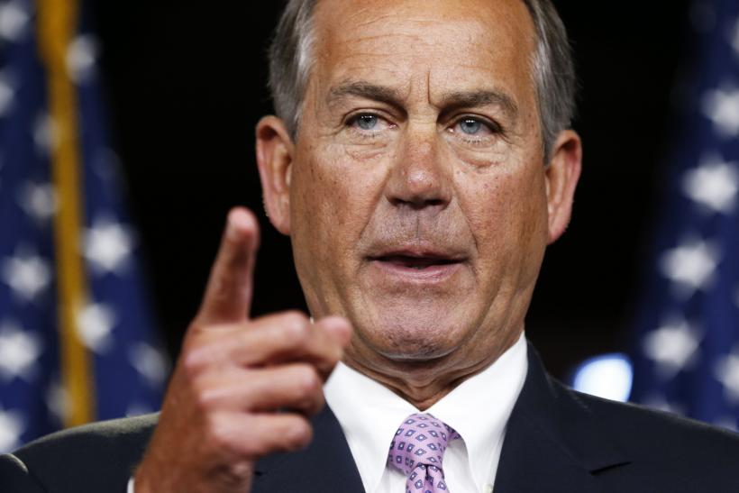 2014-12-04T171505Z_578112822_GM1EAC502TN01_RTRMADP_3_USA-CONGRESS-SHUTDOWN-BOEHNER