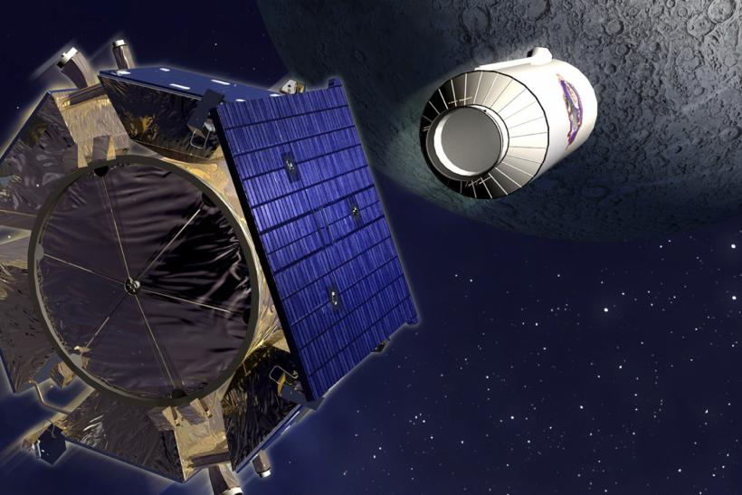 Moon_surface_mission