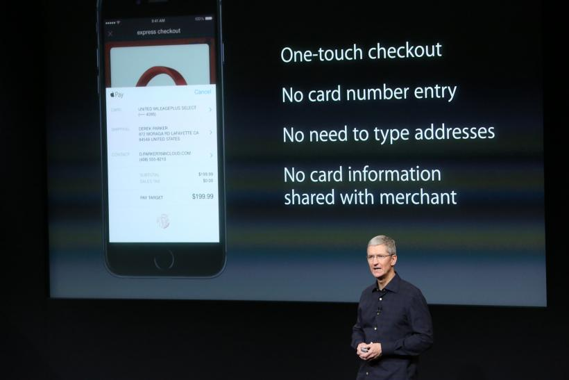 IN image applepay cook