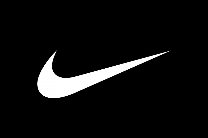 Nike Inc. Q2 Earnings Preview: How Russian Ruble Crisis Could Impact Nike,  Adidas