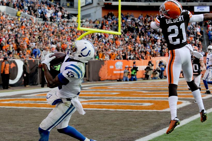 nfl odds sunday nfl leading receivers