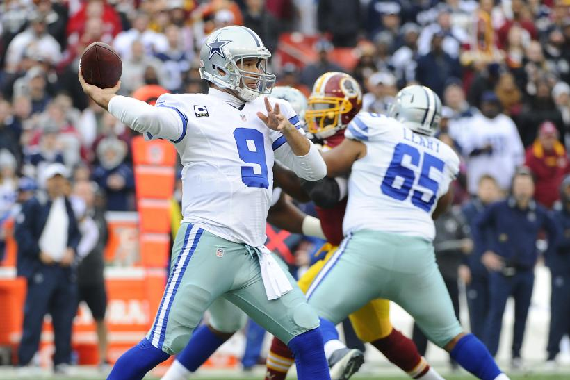 nfl games this weekend odds sports betting us