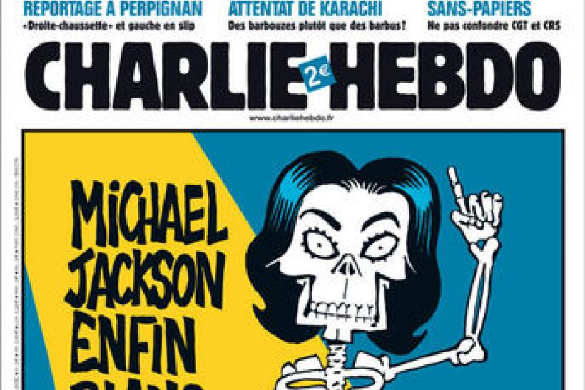 a comparison of free speech and hate speech in france citing charlie hebdo shootings as the biggest  Anti-semitic french comedian's arrest sparks free arrest sparks free speech used in homage to the slain charlie hebdo magazine journalists.