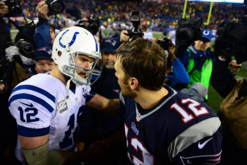 odds patriots colts latest nfl lines usa today